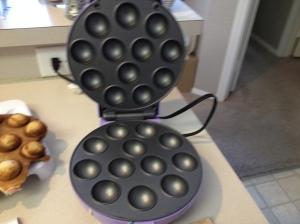 Cake Pops-GC bday (4)